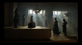 Game of Thrones 5. s�ria - TV trailer