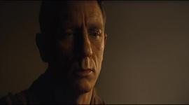 James Bond 007 - Spectre teaser