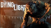Dying Light - videorecenzia