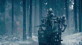 Avengers Age of Ultron - filmov� trailer