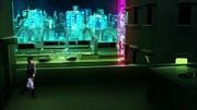Technobabylon - Trailer