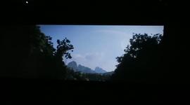 Star Wars Rogue One - filmov� teaser