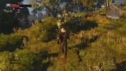 Witcher 3 - 10 min�t z hry na Ultra detailoch