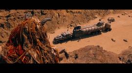 Mad Max - Retaliate filmov� trailer