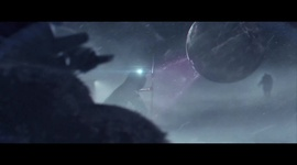 Destiny: House of Wolves - Trailer