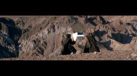 Rise of the Empire - filmov� trailer