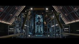 Fantastic 4 - filmov� trailer