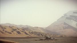 Star Wars VII - CZ filmov� teaser
