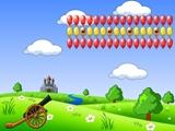 Ballons Hunter