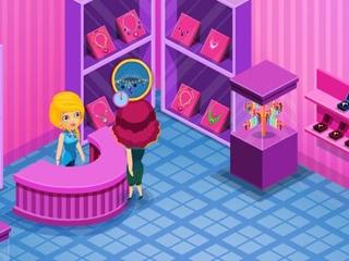 Carlys Fancy Jewelry