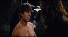 Mission Impossible Rogue Nation - filmov� trailer