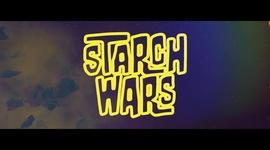 I am Bread - Starch Wars