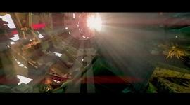 Toren - Launch Trailer