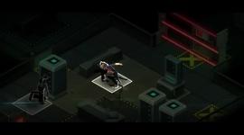 Invisible, Inc. - Launch Trailer