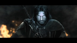 Middle-earth: Shadow of Mordor - GOTY Edition Launch Trailer
