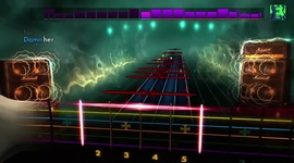 Rocksmith 2014 Edition DLC - All That Remains
