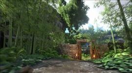 ARK: Survival Evolved - Announcement Trailer
