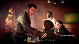 Assassin�s Creed: Syndicate - Gameplay Walkthrough