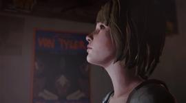 Life is Strange: Episode 3 - Launch Trailer