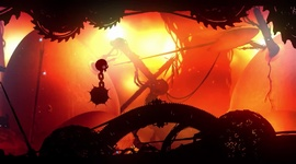 BADLAND: Game of the Year Edition - Life of Clones Trailer