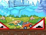 flash hra Rolleys journey