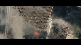 San Andreas - filmov� trailer
