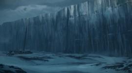 Game of Thrones episode 4 trailer
