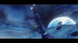 Disney Infinity 3.0 - trailer