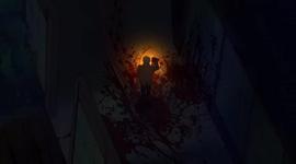 Kodoku - WIP Trailer 1