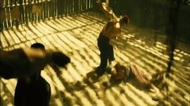 Police Story: Lockdown - filmov� trailer