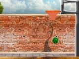 Time for Basketball