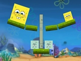 Spongebob Excludes Squidward
