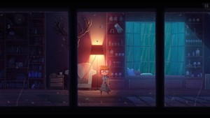 Jenny LeClue - Journal of professor Zazzer
