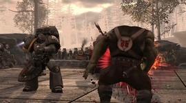 Warhammer 40,000: Regicide - Major Update 1.2 Trailer