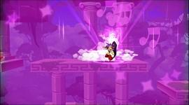 Shantae: Half Genie-Hero - E3 2015 Trailer