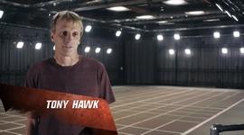 Tony Hawk's Pro Skater 5 - THPS is Back Trailer