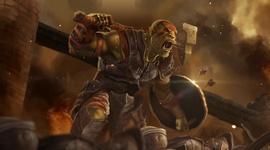 Elder Scrolls: Legends - teaser
