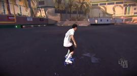 Tony Hawk's Pro Skater 5 - E3 Gameplay