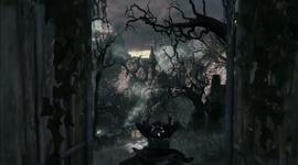 Bloodborne - videorecenzia