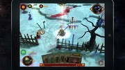 Warhammer: Arcane Magic - Official Launch Trailer