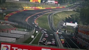Project Cars - videorecenzia