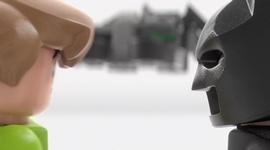 LEGO Dimensions - Batman Trailer