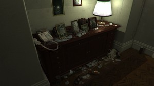 PuniTy � PT Hallway Recreation