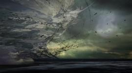 Life is Strange: Episode 4 Trailer - Dark Room