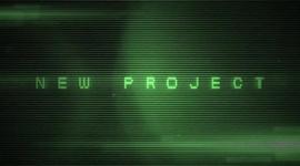 Atlus x Vanillaware New Project - Teaser