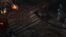 Diablo 3 - The Ruins of Sescheron Preview