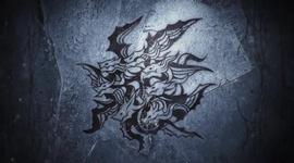 7th Dragon III: Code VFD - Japan Expo Trailer