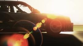 Project CARS - AUDI RUAPUNA DLC