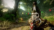 Risen 3  Titan Lords - Enhanced edition trailer
