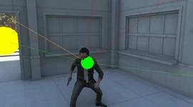 Quantum Break - Umbra audio GDC